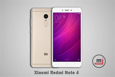 Xiaomi Redmi Note 1 3g 4g Stand Colorful Soft Cover Casing Bumper xiaomi redmi note 4 price in bangladesh mobilejogot