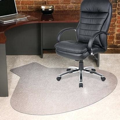 laminate floor protectors for office chairs antique chair mat office depot modern mats at officemax with 2