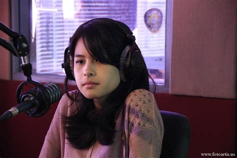 biodata maudy ayunda in english film 2014 rizky nazar maudy ayunda noah wyle films list