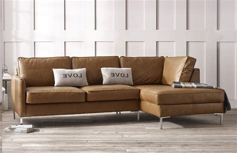 sofa columbus 3 5 x chaise sofa columbus right hand facing chaise