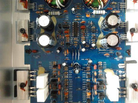 dioda protection wzmacniacz dioda protection wzmacniacz 28 images rodek r4100a2 dioda protection elektroda pl