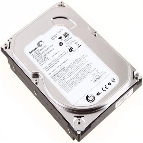 Disk Seagate 500gb Sata hdd seagate 500gb sata 3