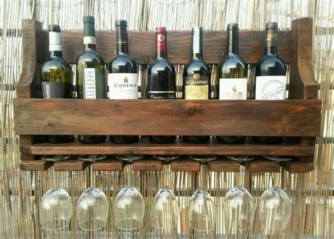 rastrelliera porta bicchieri oltre 1000 idee su rastrelliera porta calici da vino su