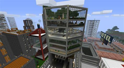 house building simulator biome simulator building minecraft project