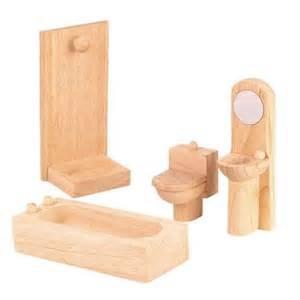 dollhouse bathroom furniture the world s catalog of ideas
