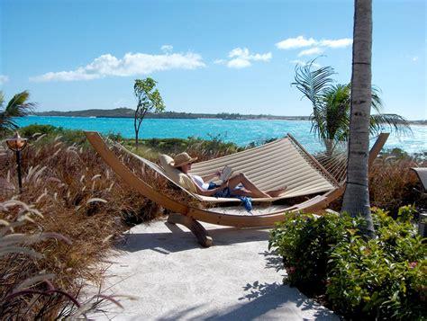 hammock resort map tropical hammock wallpaper