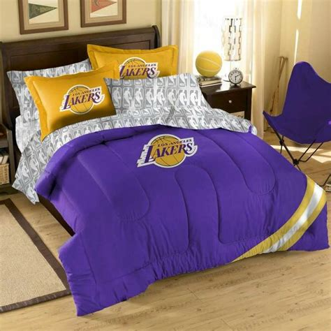 lakers bedroom ideas lakers bedroom ideas 28 images lakers hall of fame