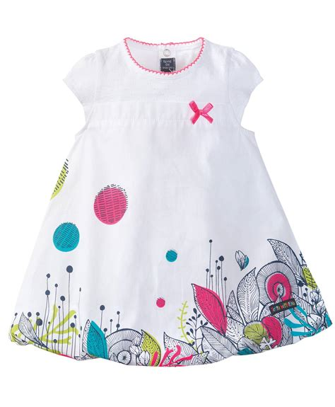 robe de chambre bebe fille robe b 233 b 233 fille blanc optique robe mode b 233 b 233 fille terre