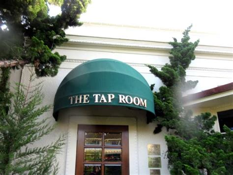 tap room pebble tap room bar and grill pebble ca picture of the tap room pebble tripadvisor
