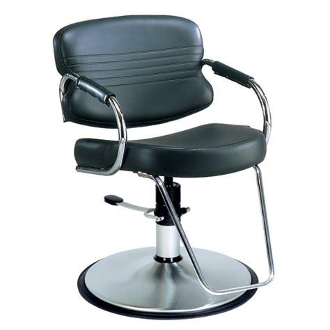belvedere salon chairs belvedere vixen styling chair v32cs styling chairs