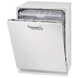 miele g 1275 scvi dishwasher manual