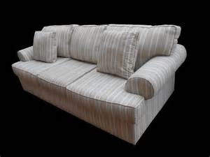 Striped Sofa And Loveseat Uhuru Furniture Amp Collectibles Pastel Earthtone Striped