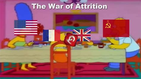 Hearts Of Iron 4 Memes - hoi4 when russia is abandoned hearts of iron 4 meme youtube