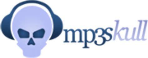 Mpskull Love | songs howtohint com