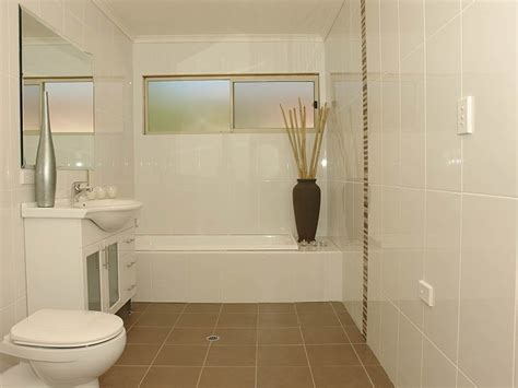 feature tiles bathroom ideas budget tiles australia tile design and tile ideas