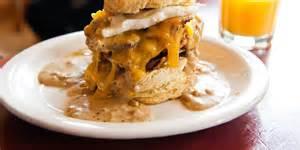 21 Best Images About Breakfast by The 21 Best Breakfast Spots In America Hamburg Inn No 2