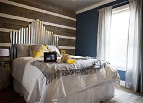 spalliere letto fai da te testate letto fai da te mobili come realizzare le