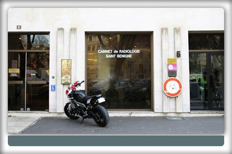 Cabinet De Radiologie Dijon cabinet de radiologie b 233 nigne dijon im2p