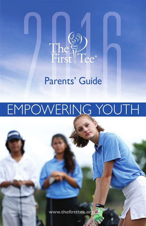 Or Parents Guide 2016 The Parents Guide By The Issuu