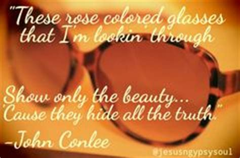 conlee colored glasses 1000 images about colored glasses on
