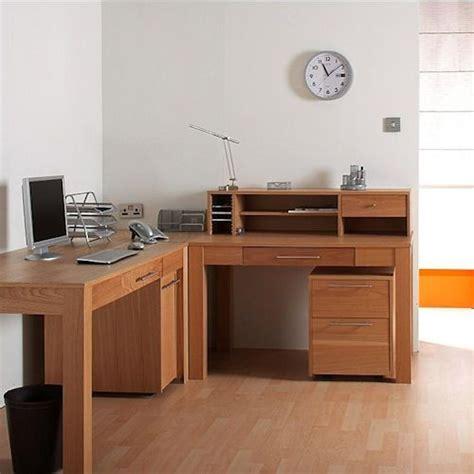 1000 Images About Corner Desks On Pinterest Pedestal L Corner Desk Shelf