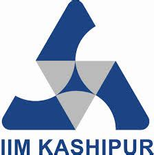 Iim Kashipur Mba Admission by Iim Kashipur Selection Criteria For Admission 2018 2020