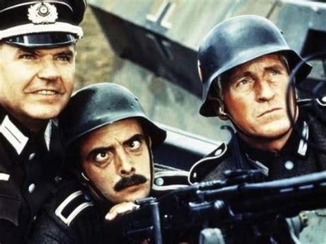 regarder la grande cavale film complet french gratuit la grande vadrouille film complet en entier en fran 231 ais en