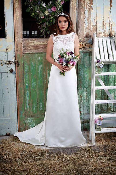 amanda cbell wedding dresses amanda wyatt wedding dresses amanda wyatt wedding