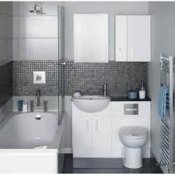 designing a small bathroom bathroom designs viewing gallery