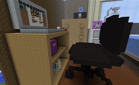 how to make bedroom in minecraft bedroom minecraft 28 images minecraft bedroom home