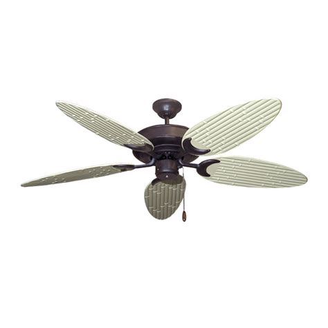 outdoor wet ceiling fans bamboo ceiling fan oil rubbed bronze customize with 12