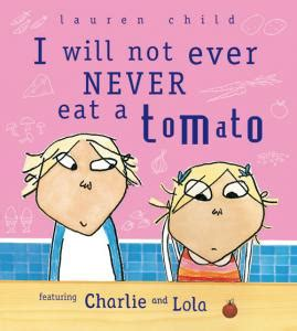 will not eat i will never not eat a tomato teaching children philosophy