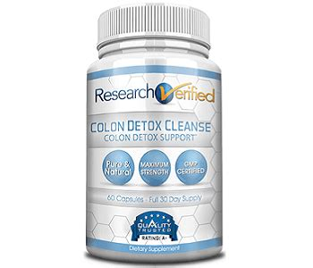 Colon Detox Customer Reviews by Does It Work Or Not Cleanse Maximum Colon