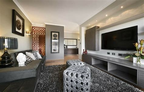 living room appliances pin by paul s tv appliances on stylish living rooms