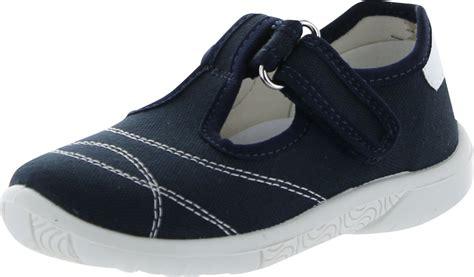 naturino shoes for naturino shoes for 28 images naturino falcotto 9109
