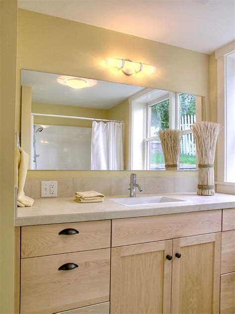 large bathroom wall mirrors large bathroom mirror set for richly decorated walls