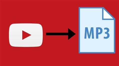 how to download mp3 from youtube in pc las 5 2 mejores alternativas a youtube mp3 org