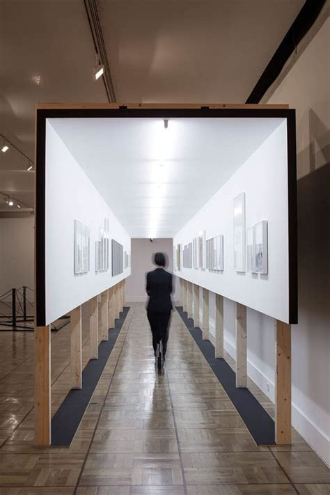 themes for photo exhibition best 25 exhibition ideas ideas on pinterest exhibitions
