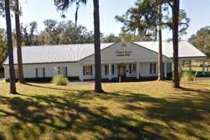forest lawn funeral home ocala florida fl funeral
