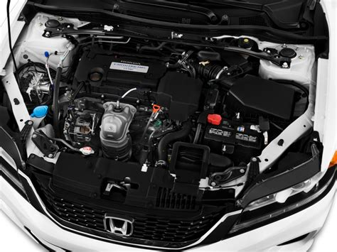 2014 Honda Accord Engine by Image 2014 Honda Accord Coupe 2 Door I4 Cvt Lx S Engine