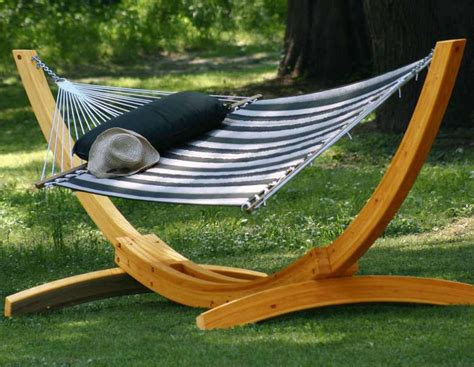Buy Hammock Stand hammock stand buying guide dfohome