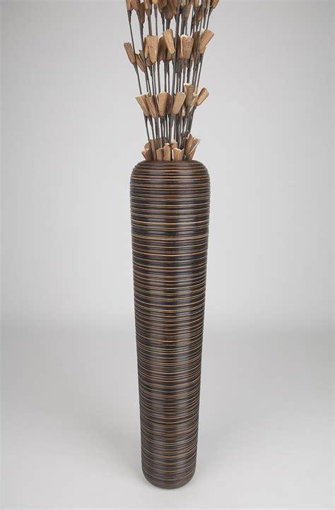 vasi decorativi per interni migliori vasi decorativi opinioni e prezzi sul mercato