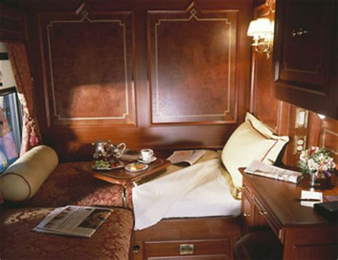 Trains With Cabins by Royal Canadian Pacific Luxury Canadian Rockies