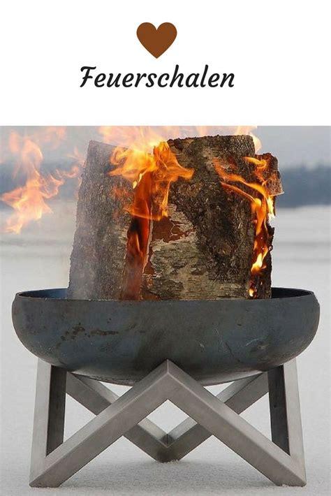 Grosse Feuerschale Garten by 220 Ber 1 000 Ideen Zu Feuerstelle Garten Auf