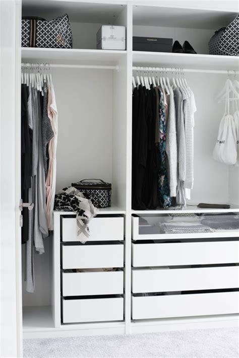 25  best ideas about Ikea pax wardrobe on Pinterest   Ikea