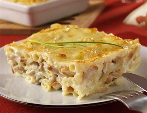 idee de plat simple a cuisiner les 25 meilleures id 233 es de la cat 233 gorie gratin sur