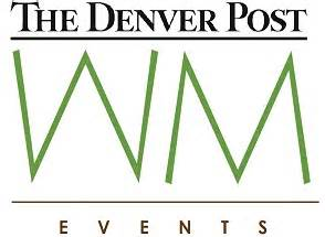 denver post business section printed archives wm eventswm events