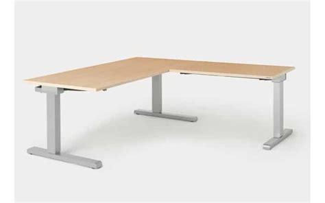 bureau assis debout bureau assis debout la nouvelle tendance au bureau