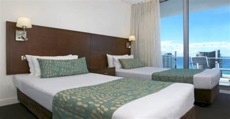 bedroom surfers paradise wyndham surfers paradise luxurious gold coast accommodation