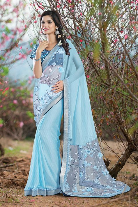 designer sarees latest designs latest designer sarees designer wear saree designer sarees